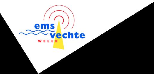 Playlist - Ems Vechte Welle