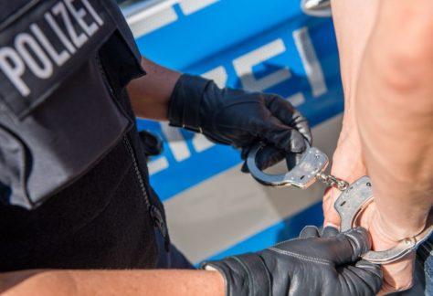 Raubüberfälle in Dörpen und Esterwegen aufgeklärt
