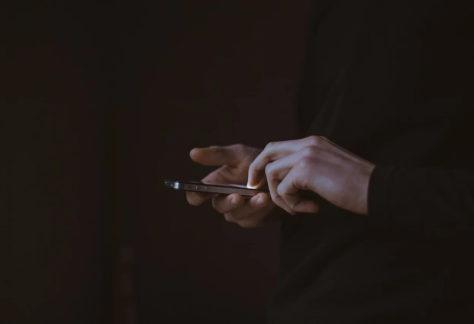 Telefonbetrug in Nordhorn und Neuenhaus: Falsche Polizisten gelangen an Bargeld
