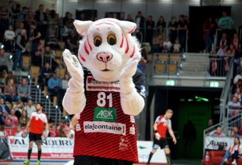 Sportrückblick: Aufreger-Partien in Meppen und Nordhorn