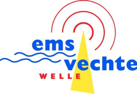 Informationen zur Corona-Pandemie & zum Stream der ems-vechte-welle