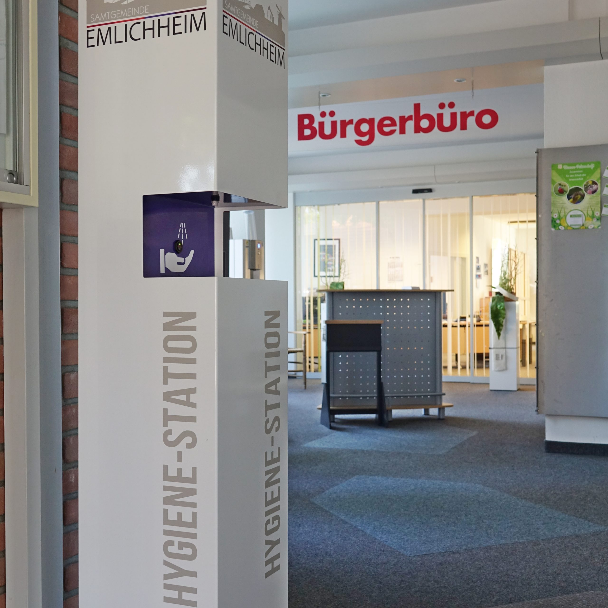 rathaus nordhorn öffnungszeiten