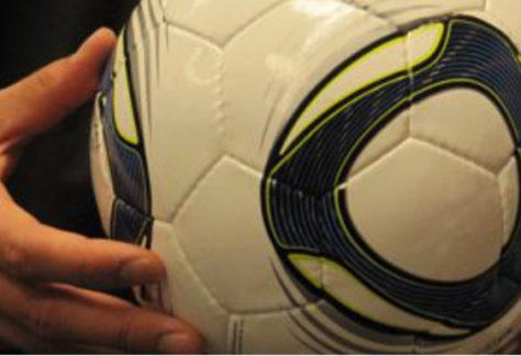 NFV Emsland gibt Konzept für Fußball-Saison 20/21 bekannt
