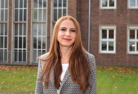 Gleichstellungsbeauftragte des Landkreises Grafschaft Bentheim zum Verdienstunterschied zwischen den Geschlechtern