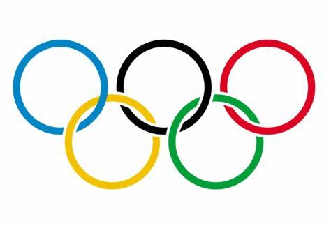 Emsländerin Julia Krajewski siegt bei Olympischen Spielen im Vielseitigkeitsreiten